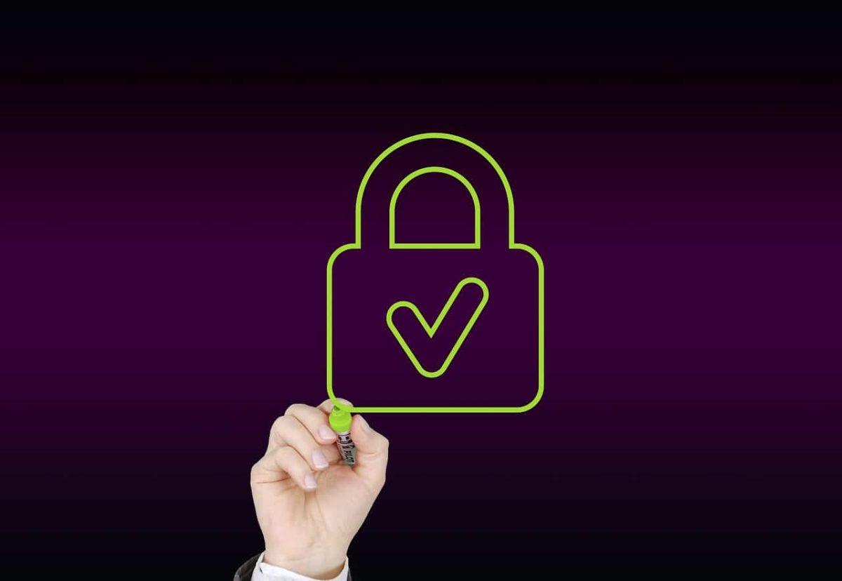 Avoir de bon mot de passe et comment les gérer - Sécurité informatique - Bitwarden