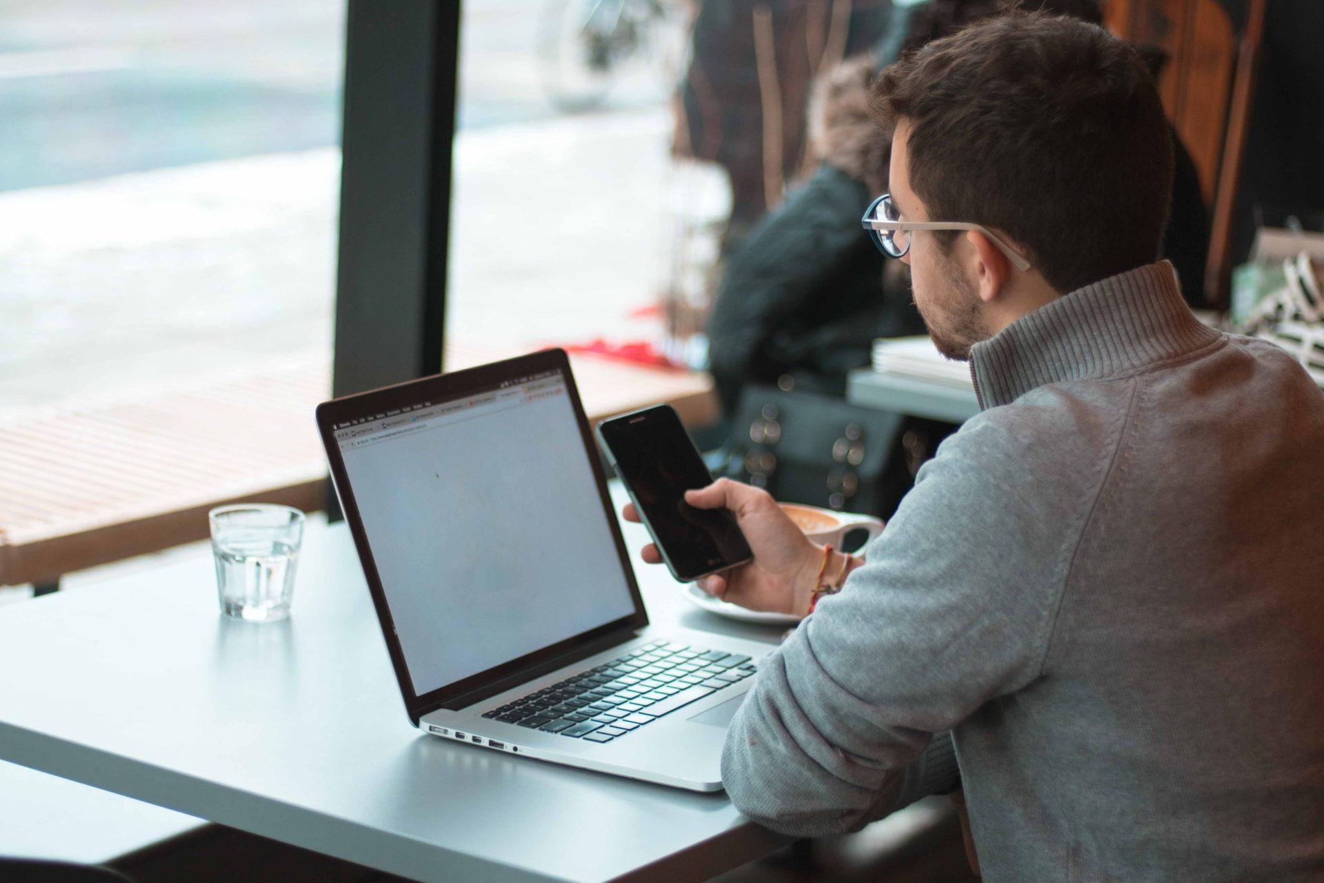 Comment devenir freelance