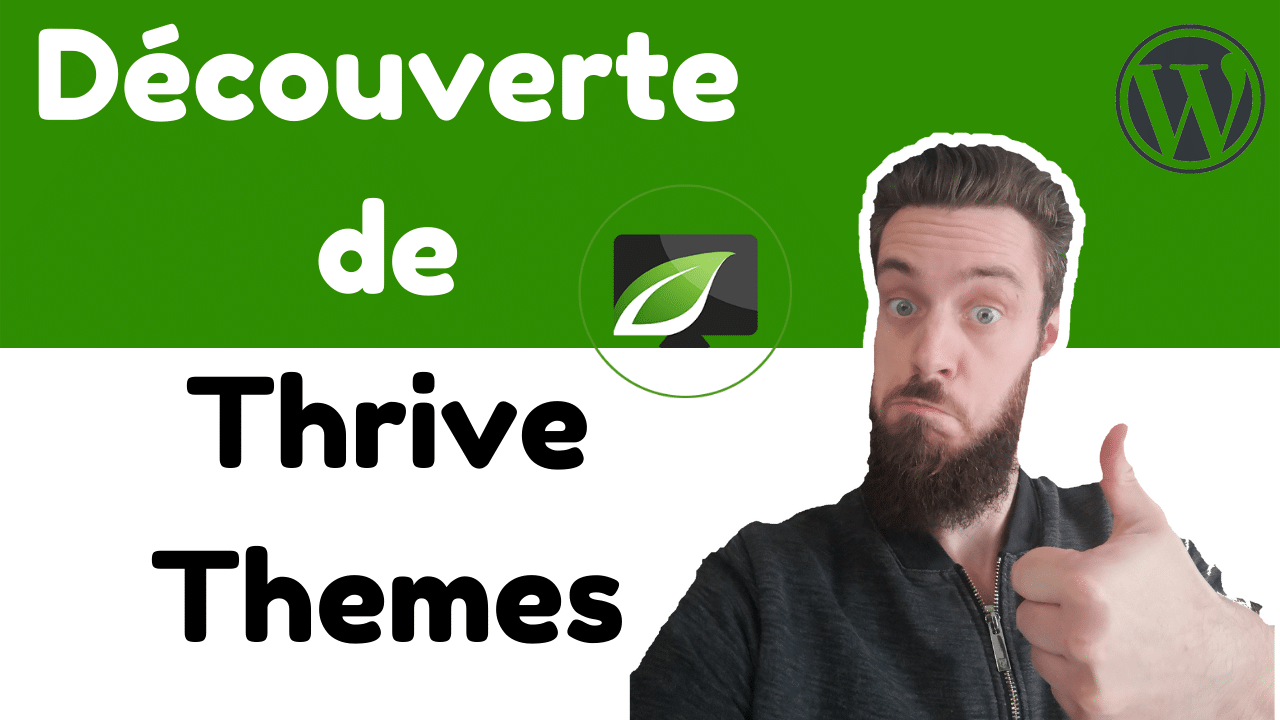 Comment Commander Une Licence Thrive Themes (3)