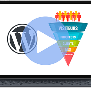 Formation Videos Tunnel Vente Wordpress.png