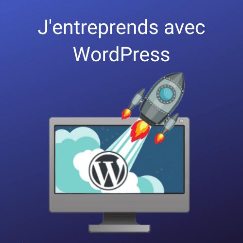 Entreprendre Avec Wordpress (3)