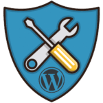 Cropped Soswp Assistance Support Maintenance Wordpress 10.png