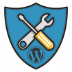 Cropped Soswp Assistance Support Maintenance Wordpress 4.png
