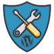 Cropped Soswp Assistance Support Maintenance Wordpress 6.png