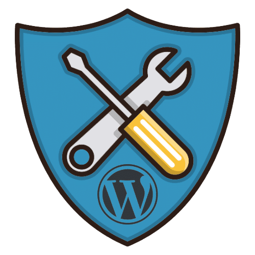 Soswp Assistance Support Maintenance WordPress