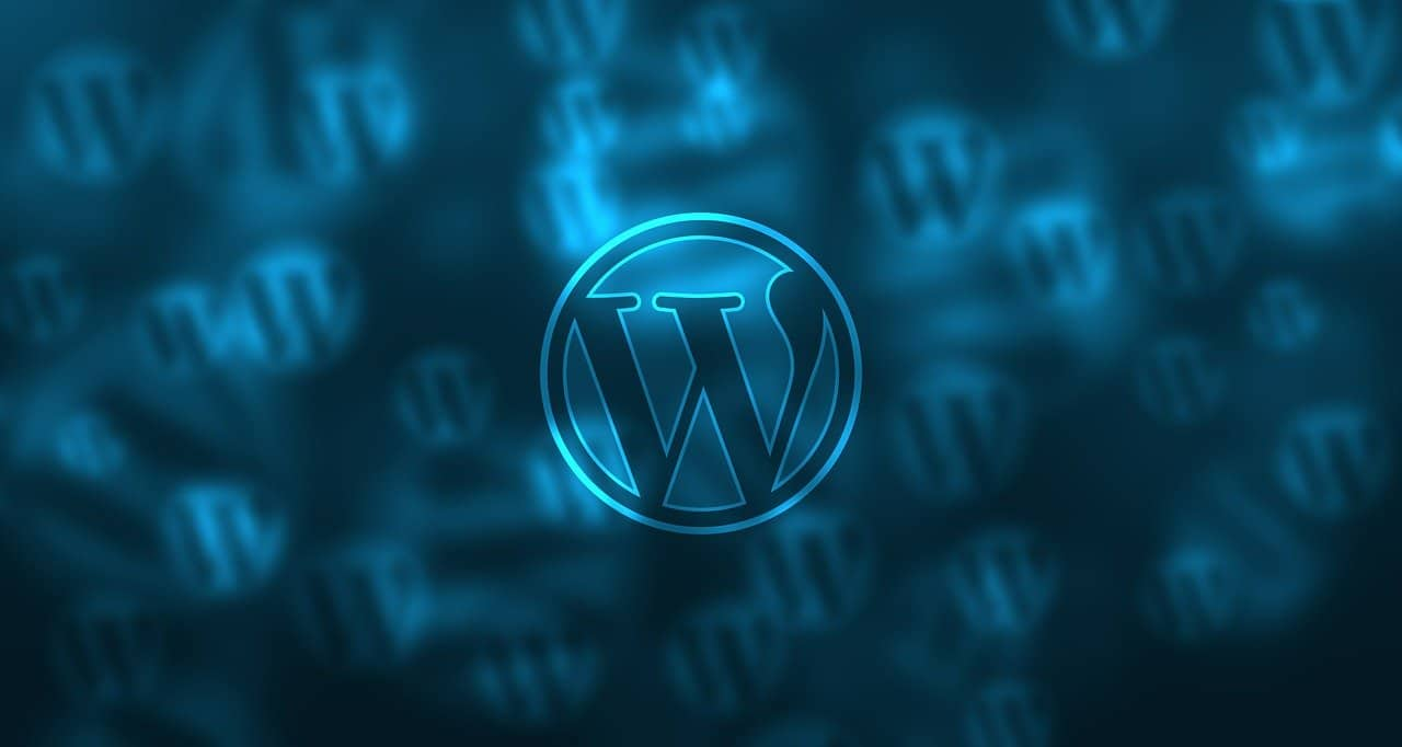 Maintenance Wordpress Soswp