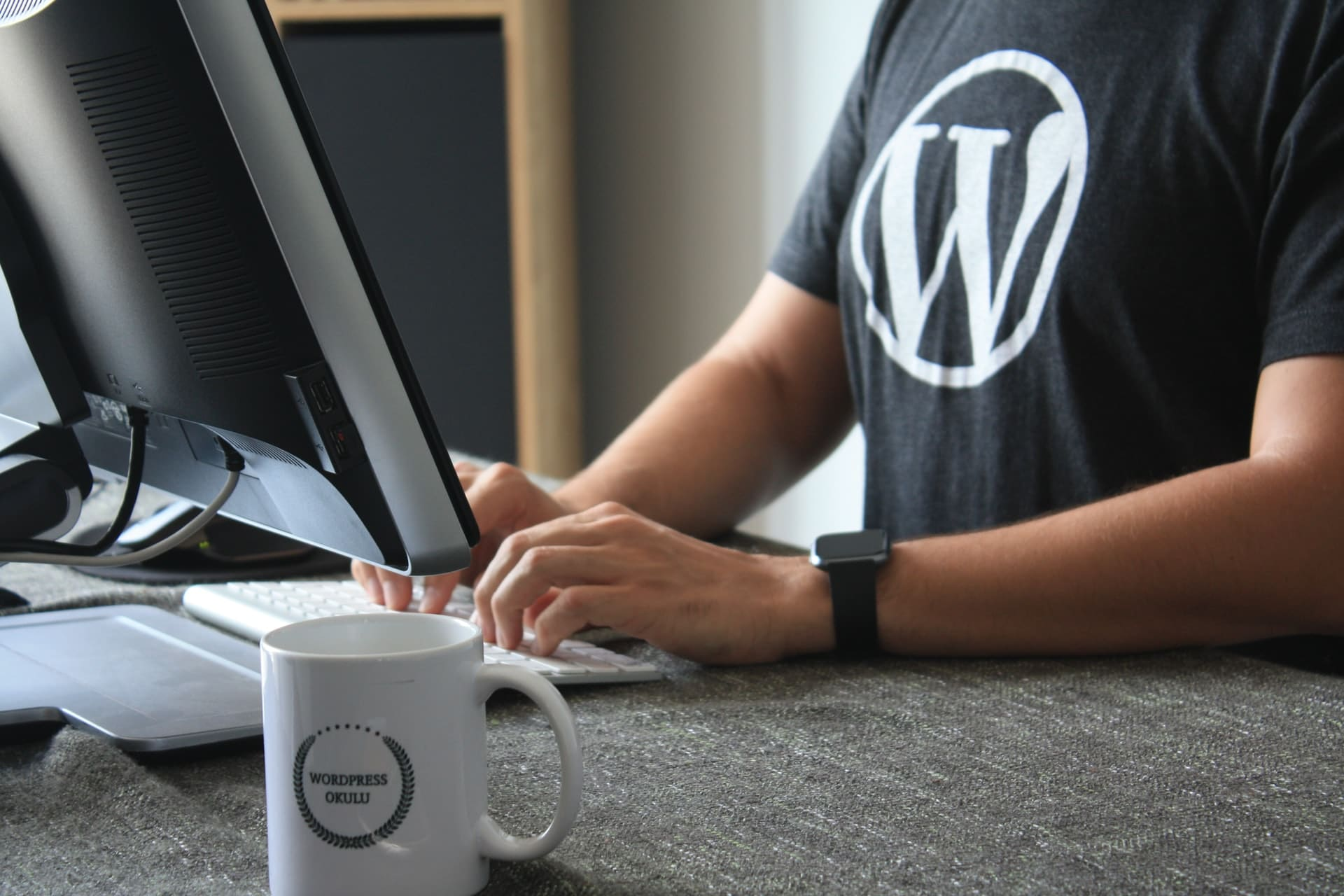Expert Wordpress Assistance Soswp
