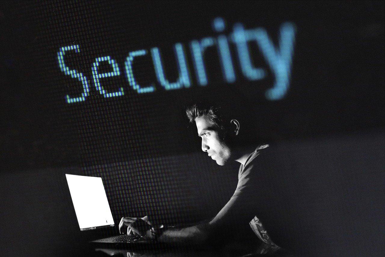 Securite WordPress Hack Hacking Soswp Assistance